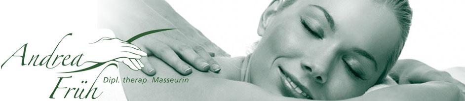 Birkenhofpraxis Massagepraxis